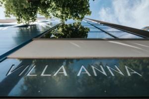 villa anna lignano sabbiadoro esterno scritta-0048